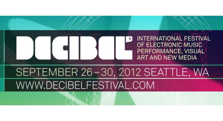 decibelfest2012