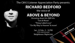 RichardBedfordWebsite