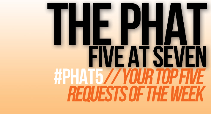 phat5