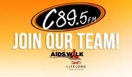 AIDSWalk_Web