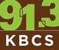 KBCS-SMALL.JPG