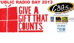 PUBLIC-RADIO-DAY-2013