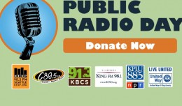 PubRadioDay_Splash_Donate