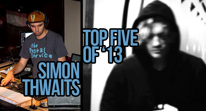 SimonTop5