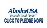 Alaska-USA