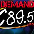 on demand1
