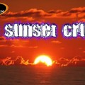 VIP Sunset Cruise ZICO VW