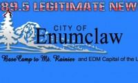 Enumclaw EDM