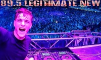 Garrix Smooth Jazz