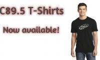 T Shirt banner 710 385