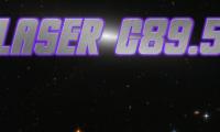 Laser c895555555