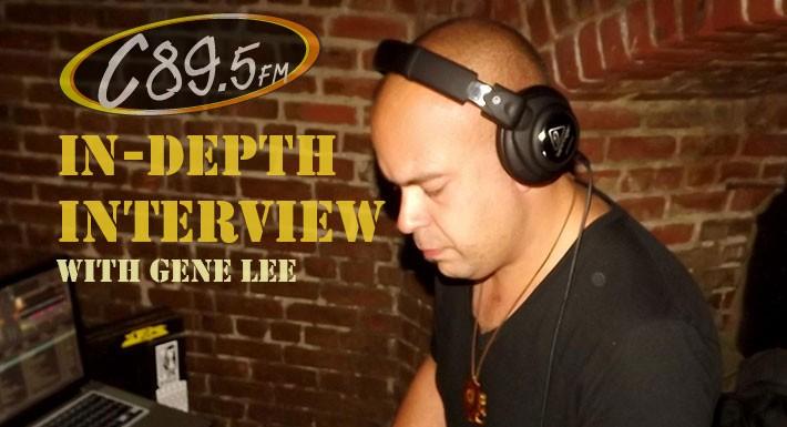 gene-lee-interview