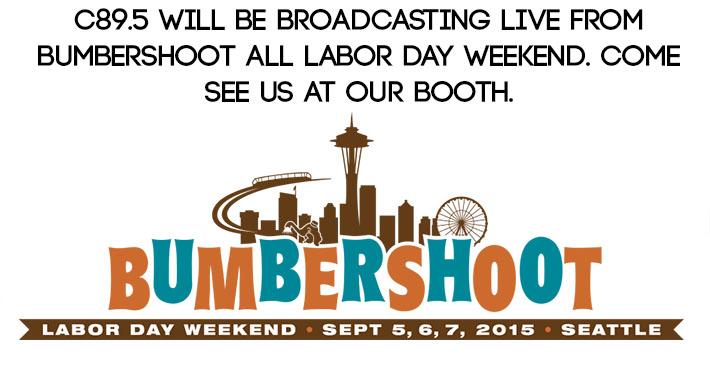 bumbershoot_broadcast01