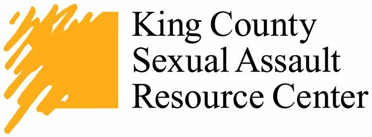 KCSARC logo