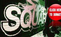 Supersquare 1