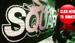 Supersquare 1