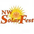 solar fest square