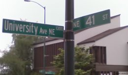 University_Ave_and_41st_Street_erroneous_street_signs