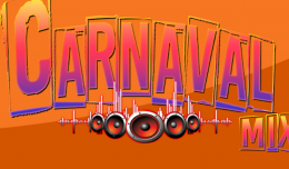carnaval ORANGE 710X385