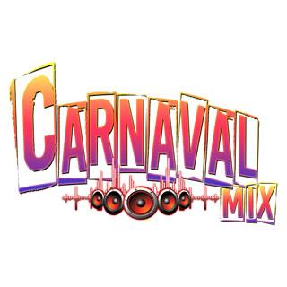 Carnaval Mix