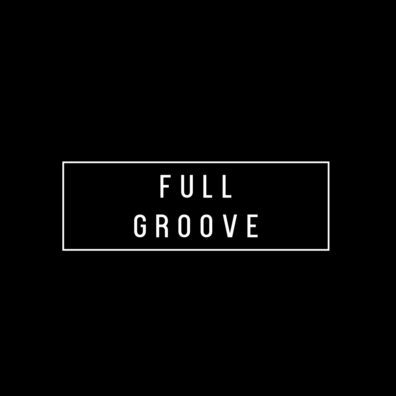 Full Groove