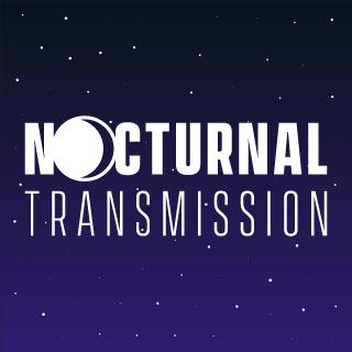 Nocturnal Transmission