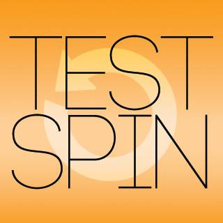 Test Spin