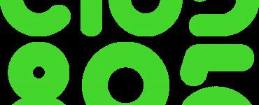 Club 89 5 Logo