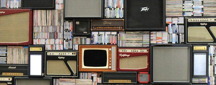 bookcase-bookshelves-bookstore