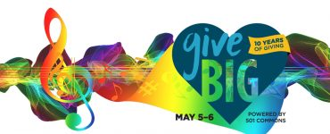 Donate to C895 on GiveBIG